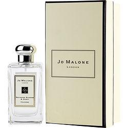 Jo Malone By Jo Malone Nectarine Blossom & Honey Cologne Spray 3.4 Oz |