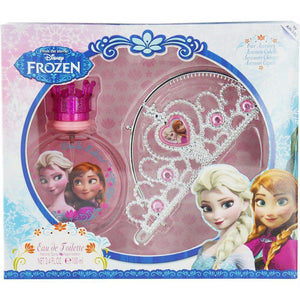 Disney Gift Set Frozen Disney By Disney - beauty-price-match