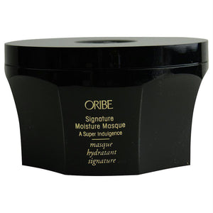 Signature Moisture Masque 5.9 Oz - beauty-price-match