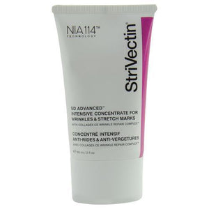 Strivectin Sd Advanced Intensive Concentrate For Wrinkles & Stretch Marks --60ml-2oz - beauty-price-match