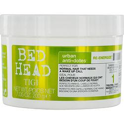 Re-energize Treatment Mask 7.05 Oz