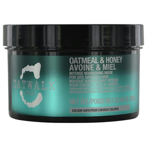 Oatmeal & Honey Mask 20.46 Oz - beauty-price-match