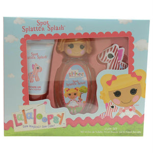 Marmol & Son Gift Set Lalaoopsy Dot Starlight By Marmol & Son - beauty-price-match