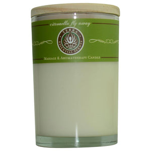 Citronella Fly Away By - Buy Beauty Products