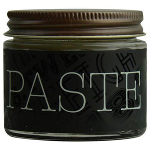 Paste 2 Oz - beauty-price-match