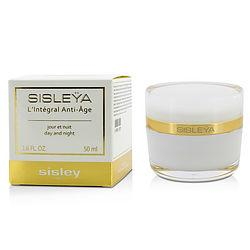 Sisleya L'integral Anti-age Day And Night Cream ---1.6oz |