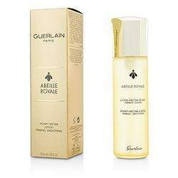 Abeille Royale Honey Nectar Lotion 61196 --150ml-5oz - beauty-price-match