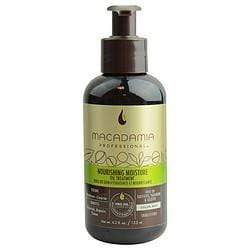 Professional Nourishing Moisture Oil Treatment 4.2 Oz - Beauty Brands