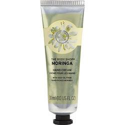Moringa Hand Cream --30ml-1oz