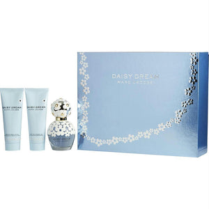 Marc Jacobs Gift Set Marc Jacobs Daisy Dream By Marc Jacobs - beauty-price-match