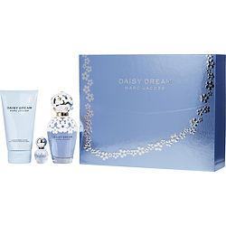 Marc Jacobs Gift Set Marc Jacobs Daisy Dream By Marc Jacobs