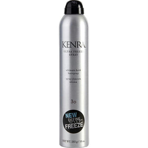 Ultra Freeze Spray 10 Oz - beauty-price-match