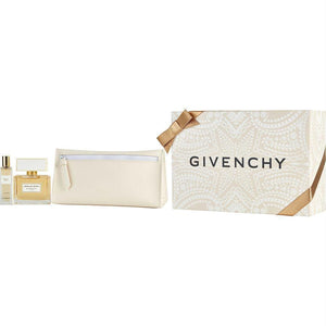 Givenchy Gift Set Givenchy Dahlia Divin By Givenchy - buybeautybrands