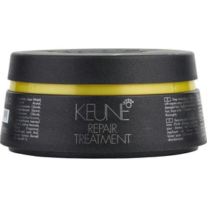Repair Treatment 6.8 Oz | BEAUTY PRICE MATCH™ - beauty-price-match