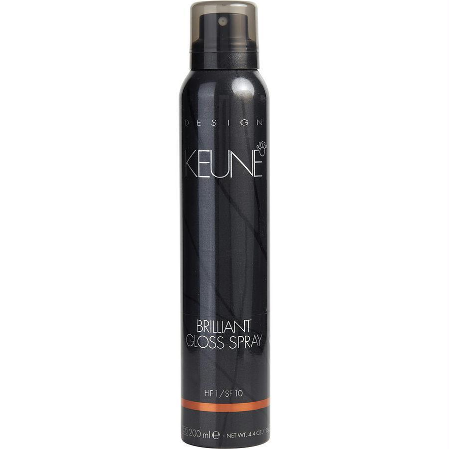 Brilliant Gloss Spray 6.8 Oz - beauty-price-match