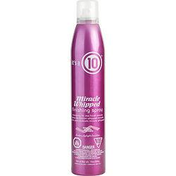Miracle Whipped Finishing Spray 10 Oz |