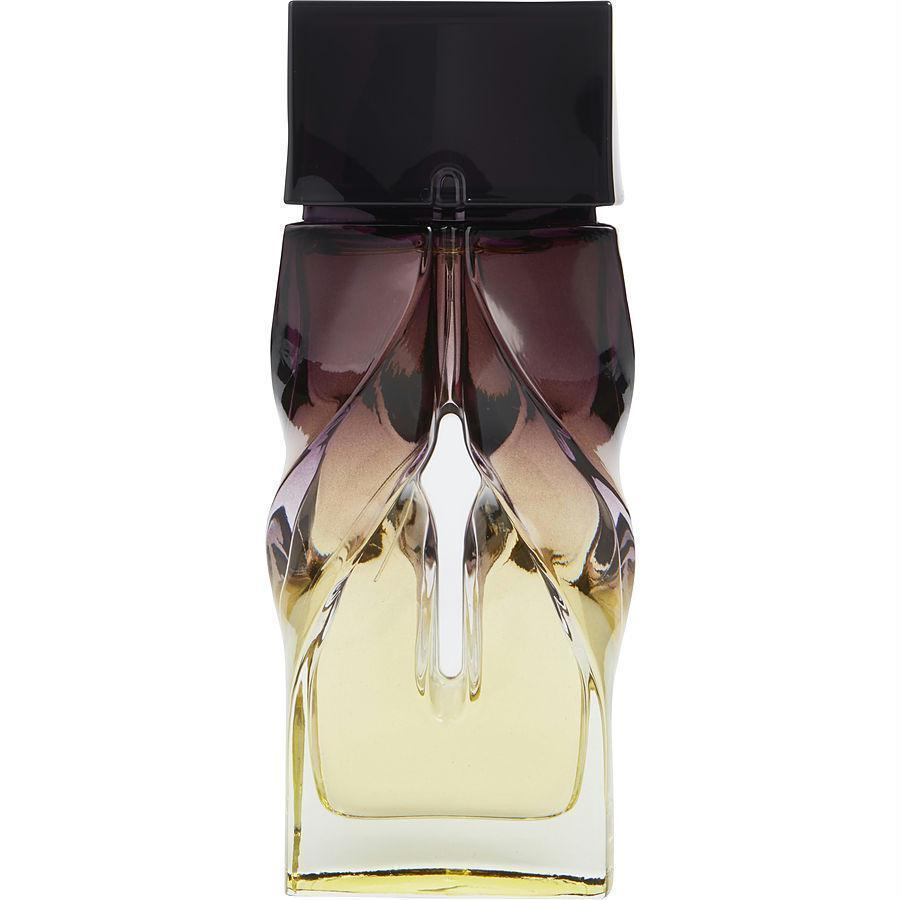 Christian Louboutin Trouble In Heaven By Christian Louboutin Parfum Spray 2.7 Oz | BEAUTY PRICE MATCH GUARANTEED™ - beauty-price-match