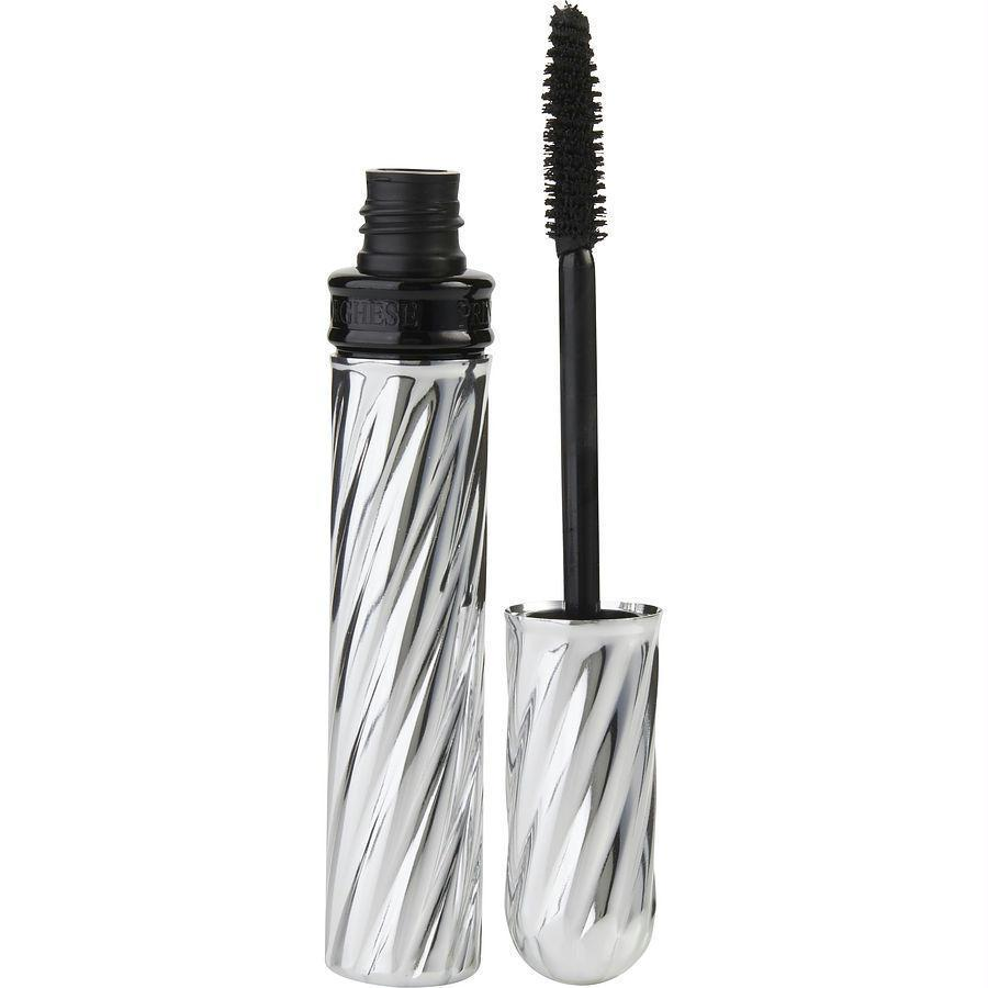 Borghese Superiore State Of The Art Mascara - #01 Black Waterproof --7ml-0.3oz By Borghese - beauty-price-match