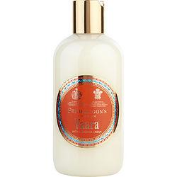 Penhaligon's Vaara  Penhaligon's Shower Cream 10 Oz |