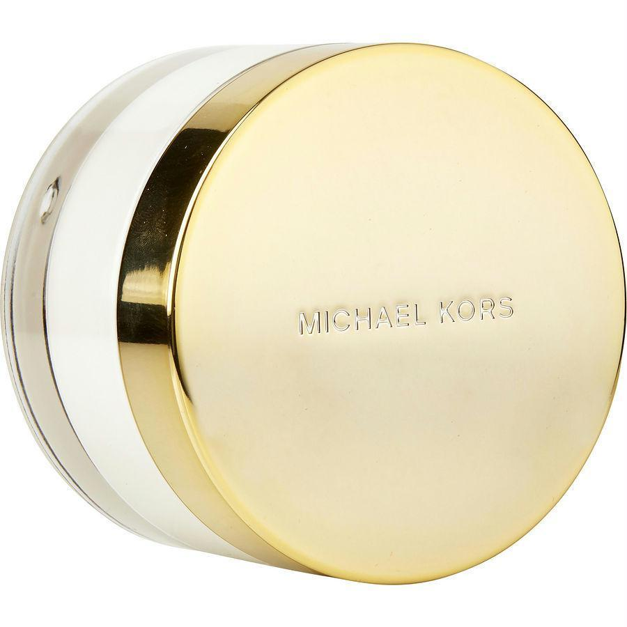 Michael Kors By Michael Kors Body Cream 5.9 Oz - beauty-price-match