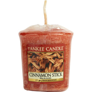 Yankee Candle By - Buy Beauty Products