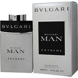 Bvlgari Gift Set Bvlgari Man Extreme By Bvlgari | BEAUTY PRICE MATCH GUARANTEED™ - beauty-price-match