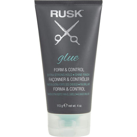 Glue Form & Control 4 Oz - Buy Beauty Products
