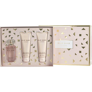 Elie Saab | Gift Set Elie Saab | Le Parfum Rose Couture  Elie Saab | | BEAUTY PRICE MATCH GUARANTEED™ - beauty-price-match