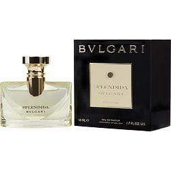 Bvlgari Splendida Iris D'or  Bvlgari EDP 1.7 Oz - Beauty Brands
