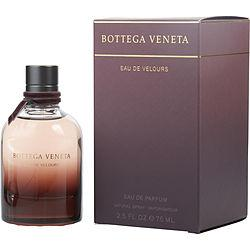 Bottega Veneta Eau De Velours By Bottega Veneta EDP Spray 2.5 Oz