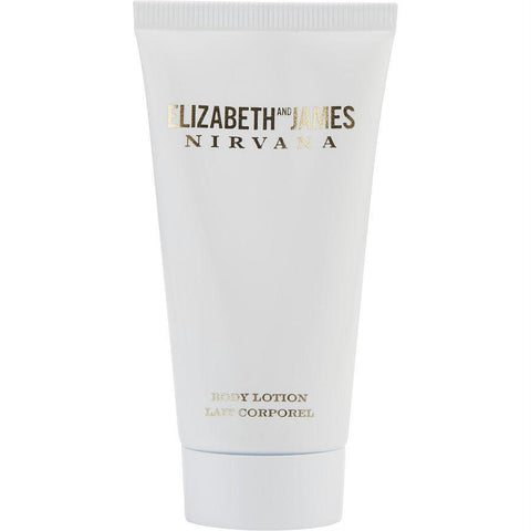 Nirvana White By Elizabeth And James Body Lotion 1.7 Oz - Buy Beauty Products