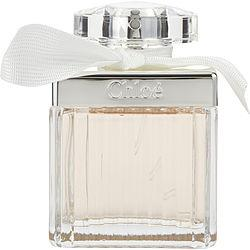 Chloe New By Chloe Edt Spray 2.5 Oz *tester