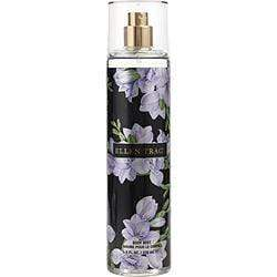 Ellen Tracy Radiant  Ellen Tracy Body Mist 8 Oz - Beauty Brands