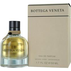 Bottega Veneta By Bottega Veneta Body Cream 6.7 Oz