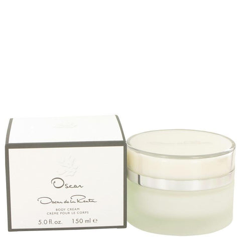 OSCAR by Oscar de la Renta Body Cream 5.3 oz - Buy Beauty Products
