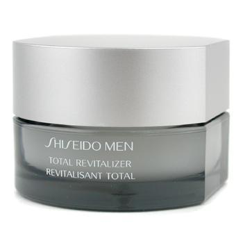 Shiseido Men Total Revitalizer - Buy Beauty Products