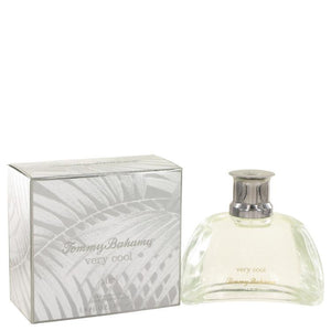 Tommy Bahama Very Cool by Tommy Bahama Eau De Cologne Spray 3.4 oz | WE PRICE MATCH - beauty-price-match