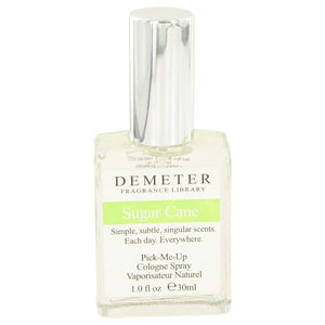 Demeter by Demeter Sugar Cane Cologne Spray 1 oz | BEAUTY PRICE MATCH GUARANTEED™ - beauty-price-match