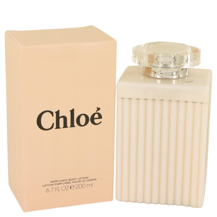 Chloe (New)  Chloe Body Lotion 6.7 oz | BEAUTY PRICE MATCH GUARANTEED™ - beauty-price-match