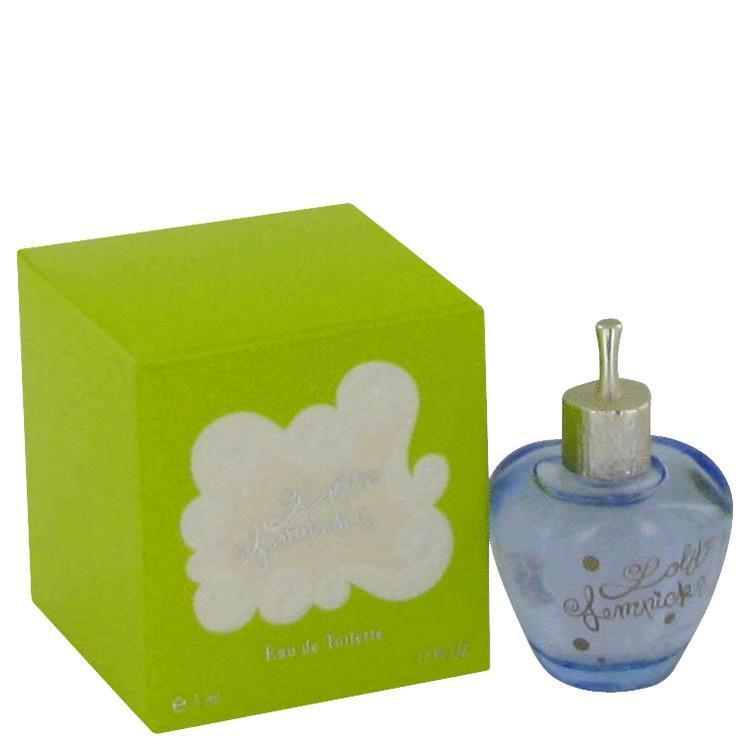 LOLITA LEMPICKA by Lolita Lempicka Mini EDT .17 oz - beauty-price-match