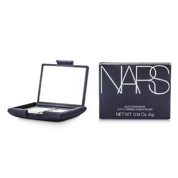 NARS Duo Eyeshadow - Habanera - beauty-price-match