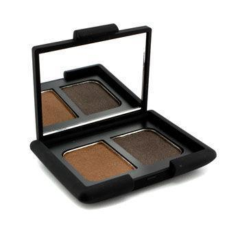 NARS Duo Eyeshadow - Cordura - beauty-price-match