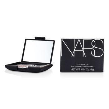 NARS Duo Eyeshadow - Brumes - beauty-price-match