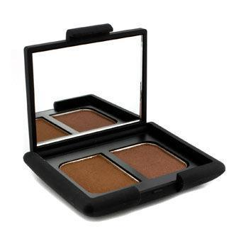 NARS Duo Eyeshadow - Surabaya - beauty-price-match