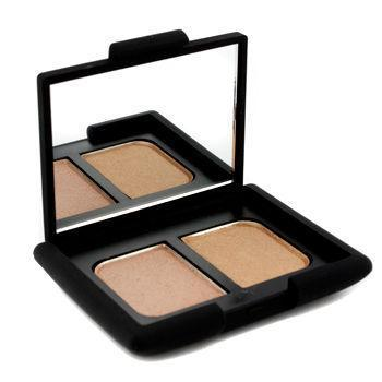 NARS Duo Eyeshadow - Alhambra - beauty-price-match