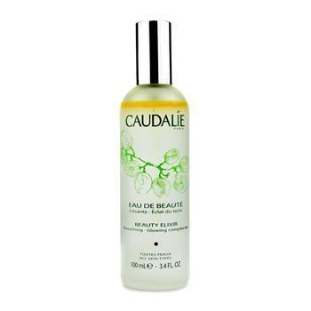 Caudalie Beauty Elixir - Buy Beauty Products