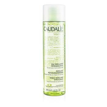 Caudalie Make-Up Remover Cleansing Water - Buy Beauty Products