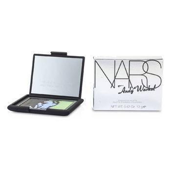 NARS Andy Warhol Eyeshadow Palette - Self Portrait 1 - beauty-price-match