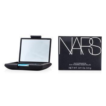 NARS Duo Eyeshadow - Mad Mad World - beauty-price-match