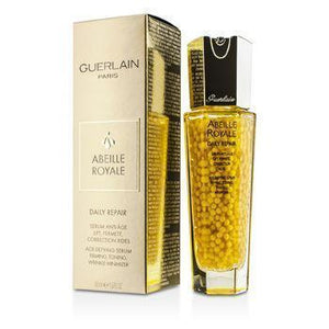 GUERLAIN | Guerlain Abeille Royale Daily Repair Serum | BEAUTY PRICE MATCH GUARANTEED™ - beauty-price-match